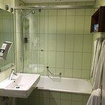 Sorell Hotel Ador Foto