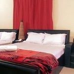 Nilima Resort Hotel Foto