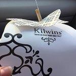 Foto di Kilwin's