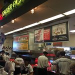 Photo of Portillo's Hot Dogs