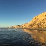 Photo de Hostelling International San Diego, Point Loma