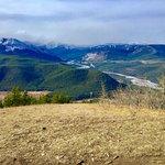Mclean Creek Provincial Recreation Area