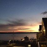 Saybrook Point Inn & Spa Foto
