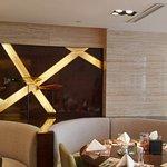 Doubletree by Hilton Shenyang Foto