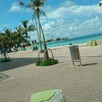 Hotel Bahia Sardina Foto