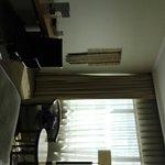 Sonesta Hotel Osorno Foto