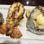 Photo of Papadeaux Seafood restaurant