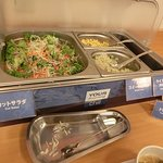 Photo of Comfort Hotel Sakai