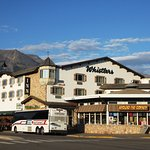 Photo of Whistlers Inn