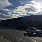 Photo of Super 8 Abbotsford BC