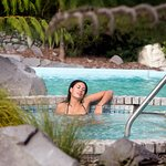 Taupo DeBretts Spa Resort Foto
