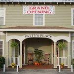 Patty's Place Photo