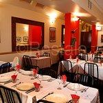 Mustang Nepalese Restaurant Foto