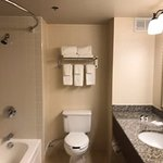 Country Inn & Suites By Carlson, San Diego North Image