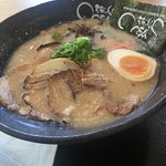 Oceans Ramen and Donburi Bar