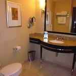Hilton Americas - Houston Foto