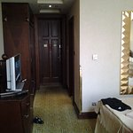 โรงแรมอาร์ทเดโค่ อิมพีเรียล ภาพถ่าย