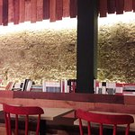 Sana Tentacion Cafe