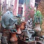 Photo de P.Y. Guest House