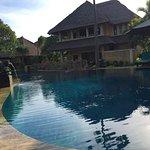 Photo of Rumah Bali