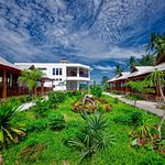 The Nest El Nido Beach Resort
