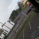 TA_IMG_20161107_185828_large.jpg
