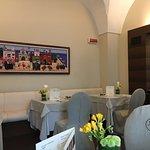 Risorgimento Resort Foto
