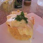 Breakfast potatoes--really good!