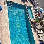 Photo of Larco Hotel