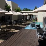 Protea Hotel by Marriott Upington