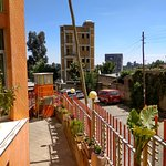 Photo of Destiny Addis Hotel