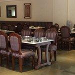 Foto de Atithi Restaurant