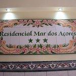 Photo de Residencia Mar dos Acores