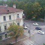Photo of Vyborg Hotel