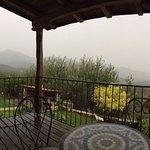 Photo of Guesthouse Papanikola