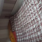 TA_IMG_20161107_090840_large.jpg