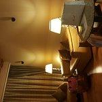 Photo of Elite Crystal Hotel
