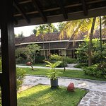 Photo of Margo Utomo Hillview Cottages