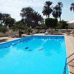 Hotel Sheherazade Picture