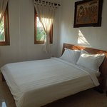 Teba House Ubud Guest House Photo