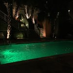 Photo of Truman Hotel