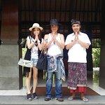 Photo of The Kayana Bali