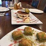 Aksular Restaurant Palmers Green