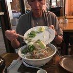 Photo of Miyako Doral Japanese Restaurant