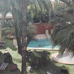 Photo of Hotel El Bichet