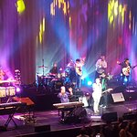 "BRIAN WILSON ""PET SOUNDS 50TH ANNIVERSARY at Nob Hill Masonic Auditorium"