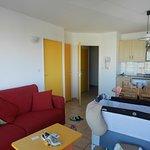 Photo of Residence Mer & Golf Port Argeles