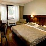 Rauhalahti Spa Hotel