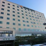 Photo of Onyang Grand Hotel