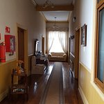 Photo of Hotel Di Torlaschi